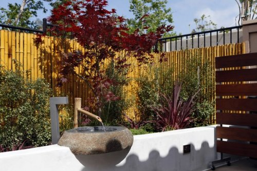 Creative and Unique Gardening Design Ideas For Outdoor Space